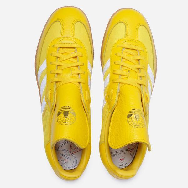 adidas Originals x Oyster Holdings Samba