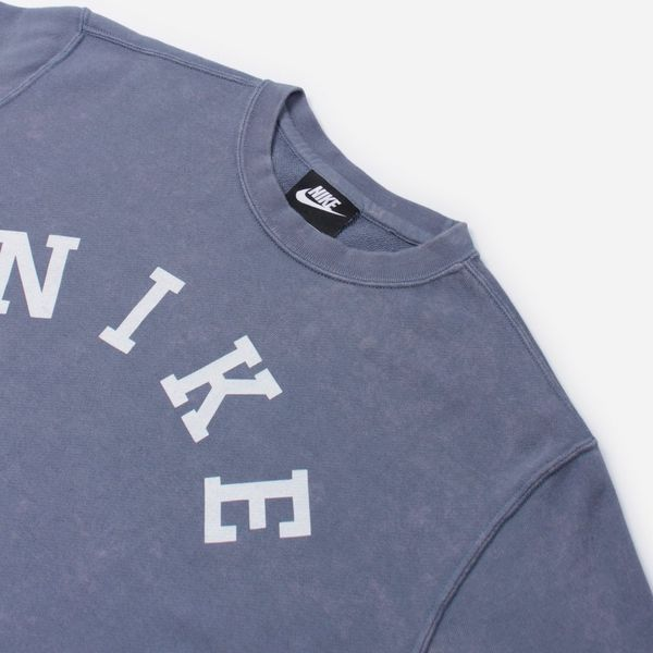 Nike Sportswear Colour Wash Sweatshirt