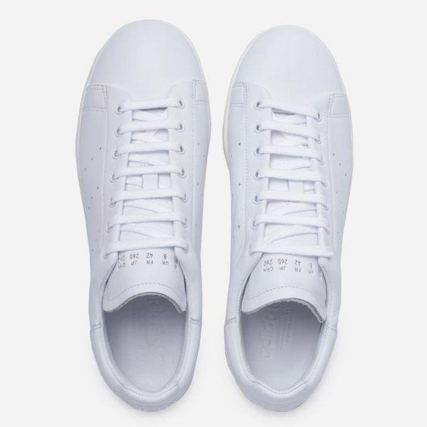 adidas Originals Stan Smith Recon