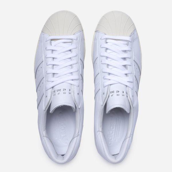 Adidas Originals ReconThe 80s Superstar Hip Store dexBQrCoW