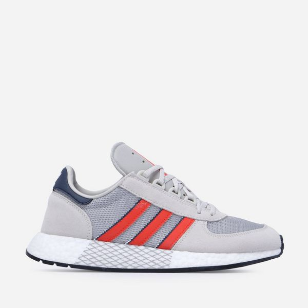 adidas Originals Marathon Tech