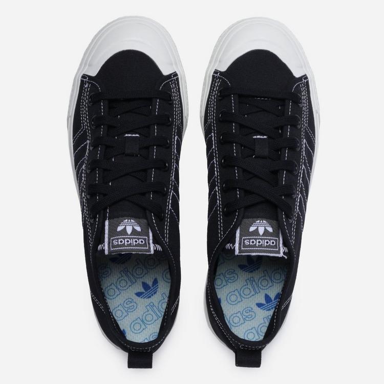 adidas Originals Nizza Lo RF