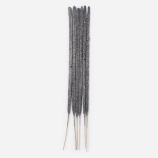 Satta Copal Incense Sticks
