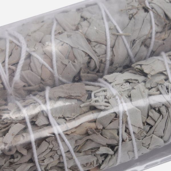 Satta White Sage Incense