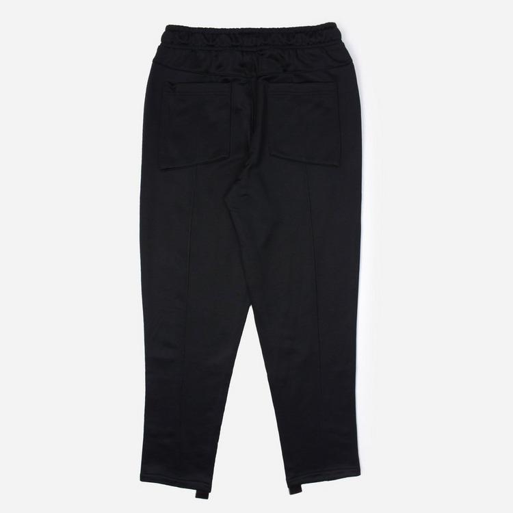 PUMA x Rhude Track Pants