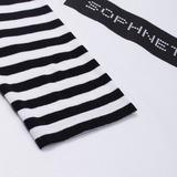 Sophnet Fake Layered Long Sleeve T-Shirt