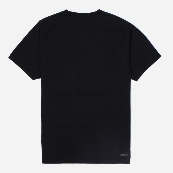 Sophnet Logo Short Sleeve T-Shirt