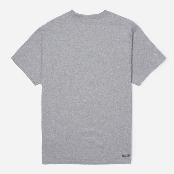 Sophnet Logo Short Sleeve T-Shirt