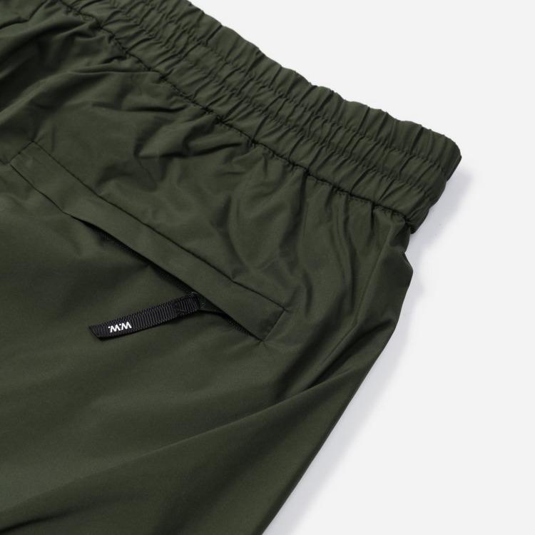Wood Wood Hampus Track Pants