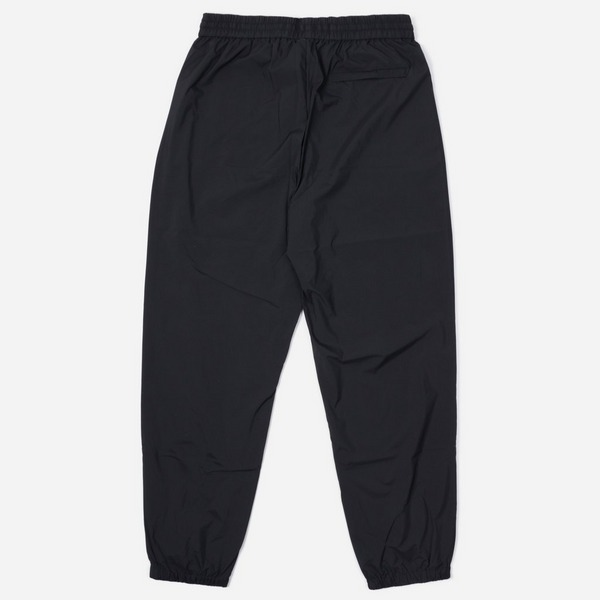 Wood Wood Hampus Track Pants