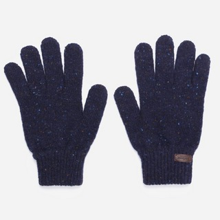 Barbour Donegal Gloves