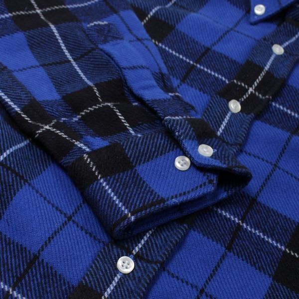 Barbour Beacon Span Shirt
