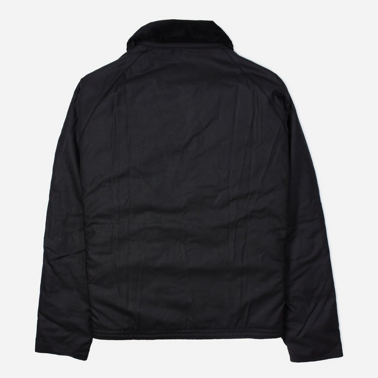 Barbour Beacon Winter Munro Jacket
