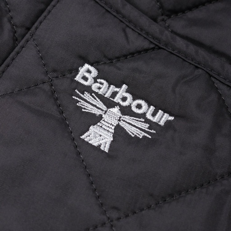Barbour Beacon Starling Quilt Jacket