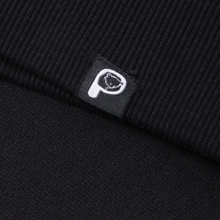 Penfield Capen Sweatshirt