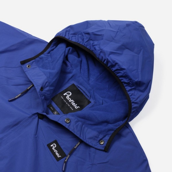 Penfield Verbank Jacket