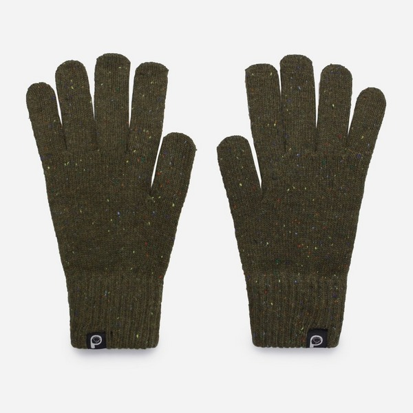 Penfield Highgate Gloves