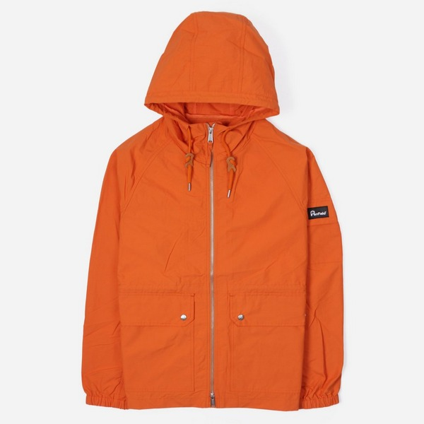 Penfield Halcott Jacket