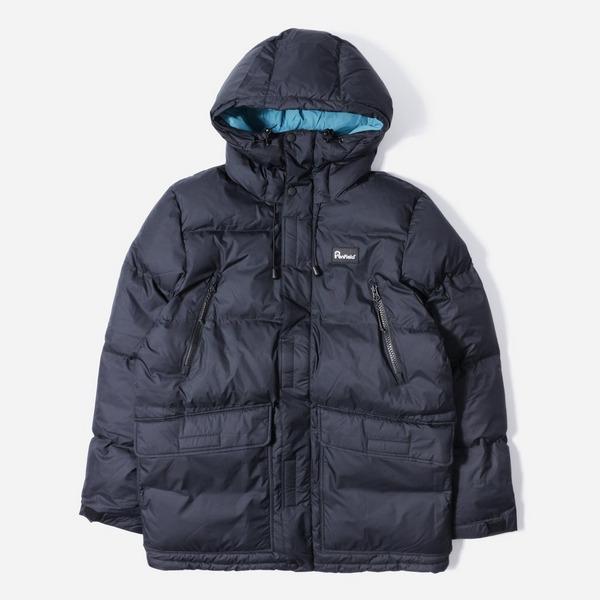 Penfield Solstice Jacket