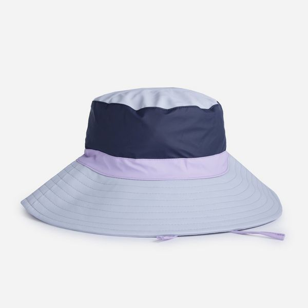 Rains Colour Block Boonie Hat