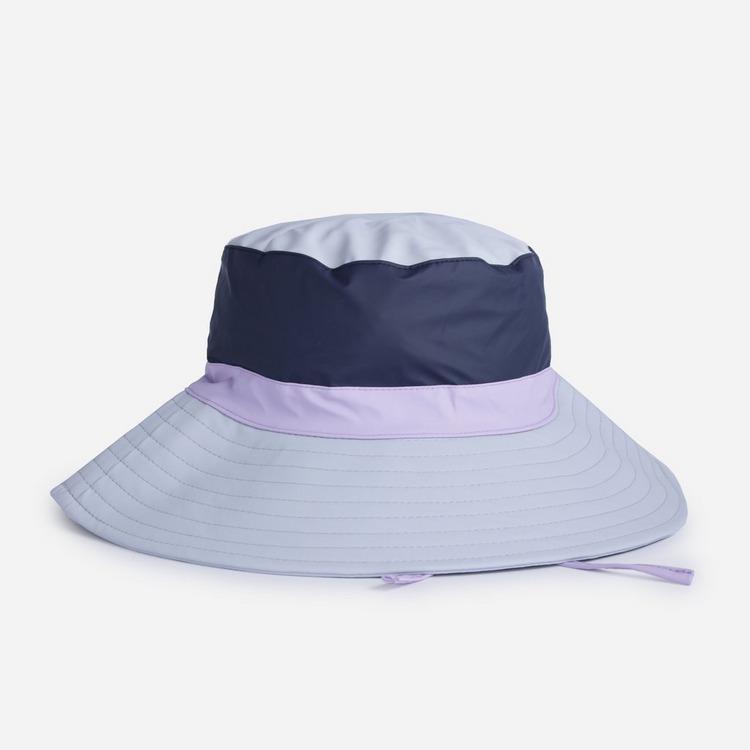 Rains Colour Block Boonie Hat