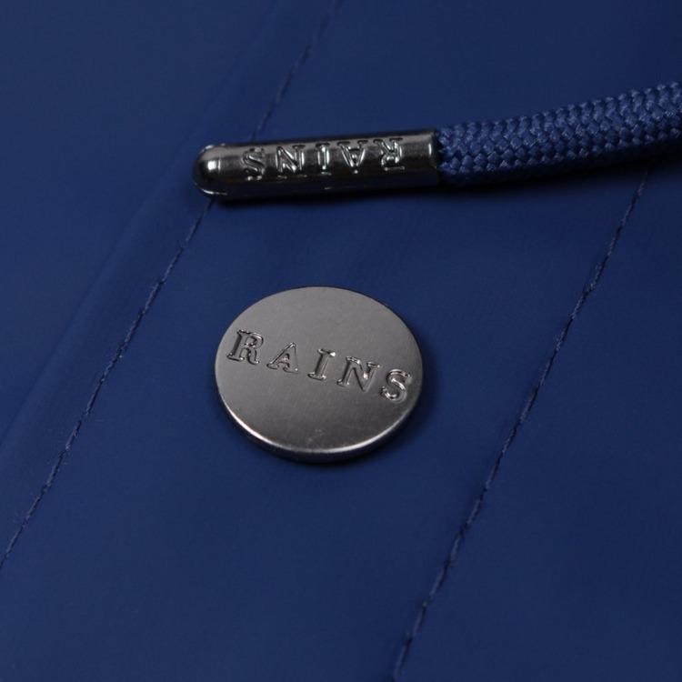 Rains 1201 Waterproof Jacket