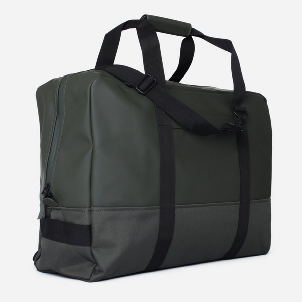 Rains Luggage Bag