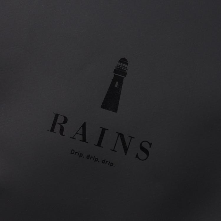 Rains Bum Bag
