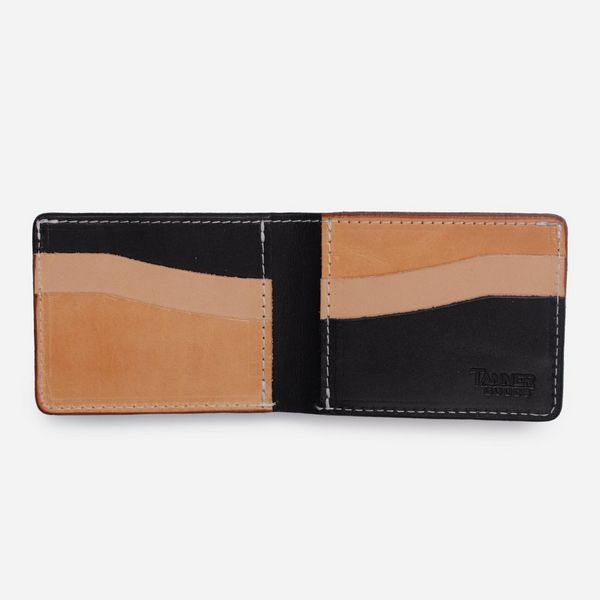 Tanner Goods Utility Bifold Wallet