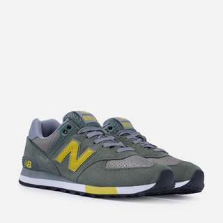 new style 528ea 10442 New Balance Trainers   The Hip Store
