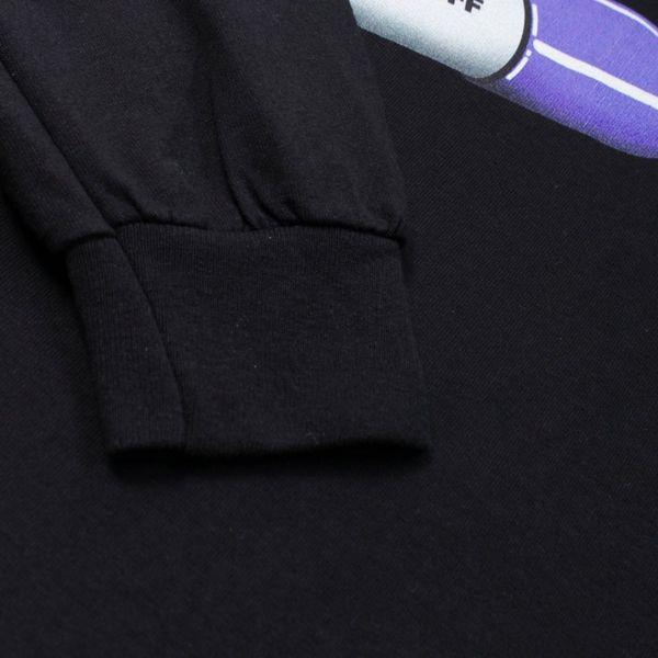 Flagstuff Capsule Long Sleeve T-Shirt