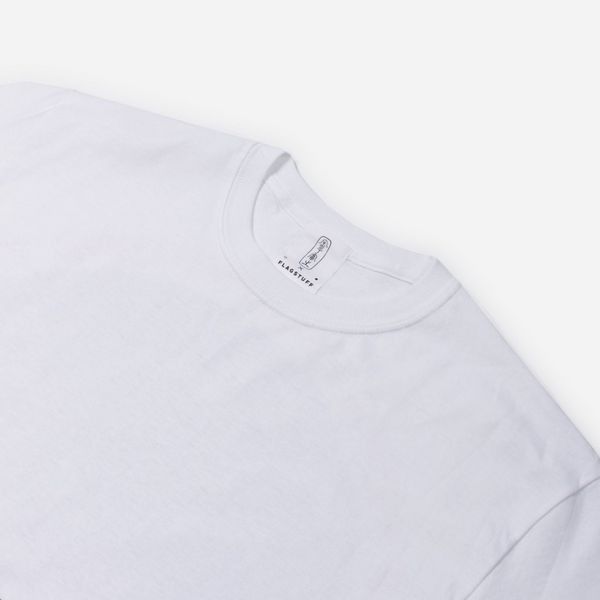 Flagstuff x Kaneko Kuramistuha Short Sleeve T-Shirt