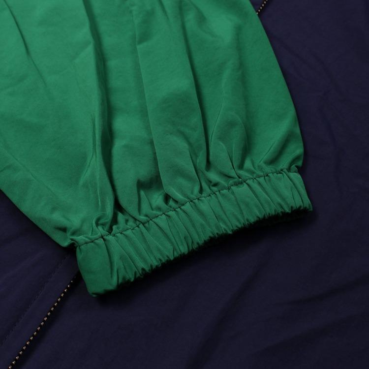 Polo Sport Hooded Windbreaker