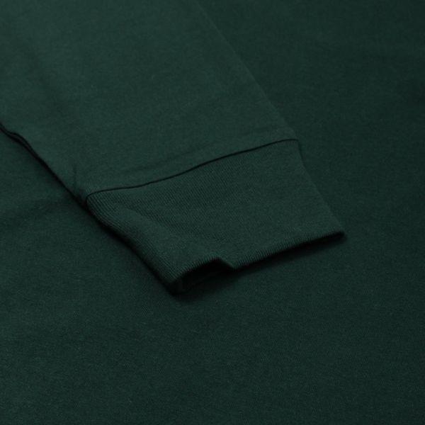 Polo Ralph Lauren Basic Long Sleeve T-Shirt