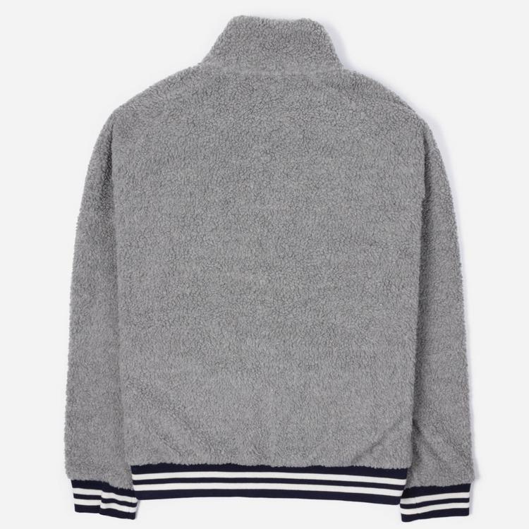 Polo Ralph Lauren Sherpa Jacket