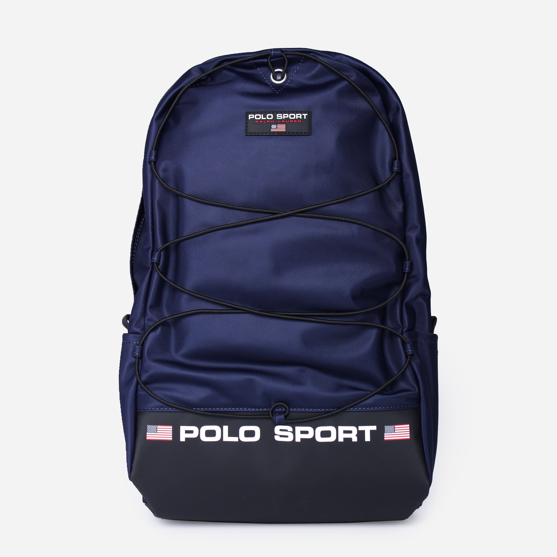 Sport Lauren Polo Ralph Store Hip BackpackThe mwN0n8