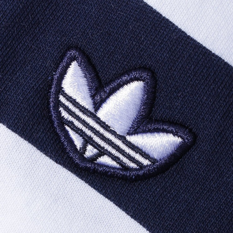 adidas Originals Stripe Tee