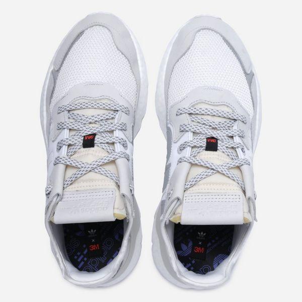 adidas Originals Nite Jogger 3M