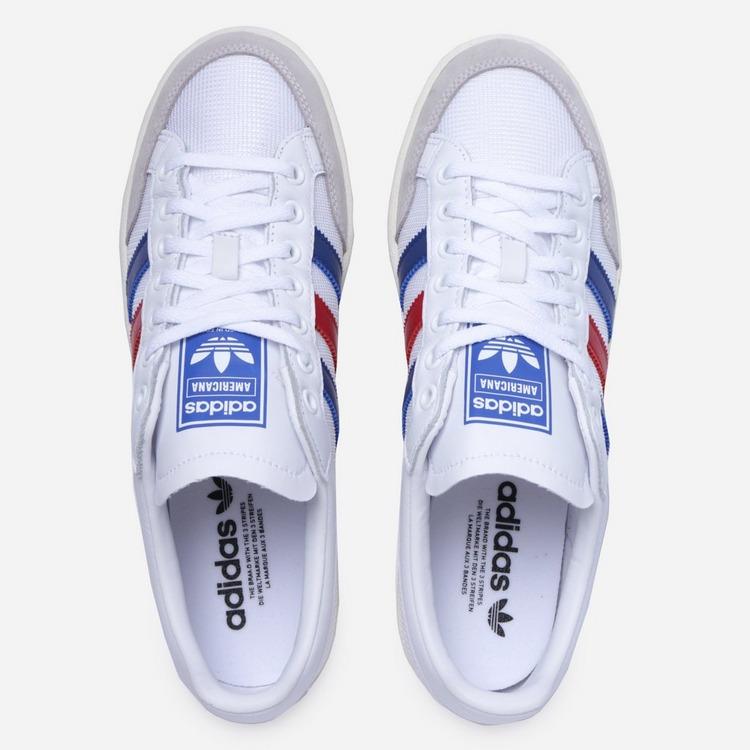 adidas Originals Americana Low