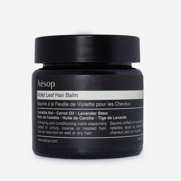 Aesop Voilet Leaf Hair Balm 60ml