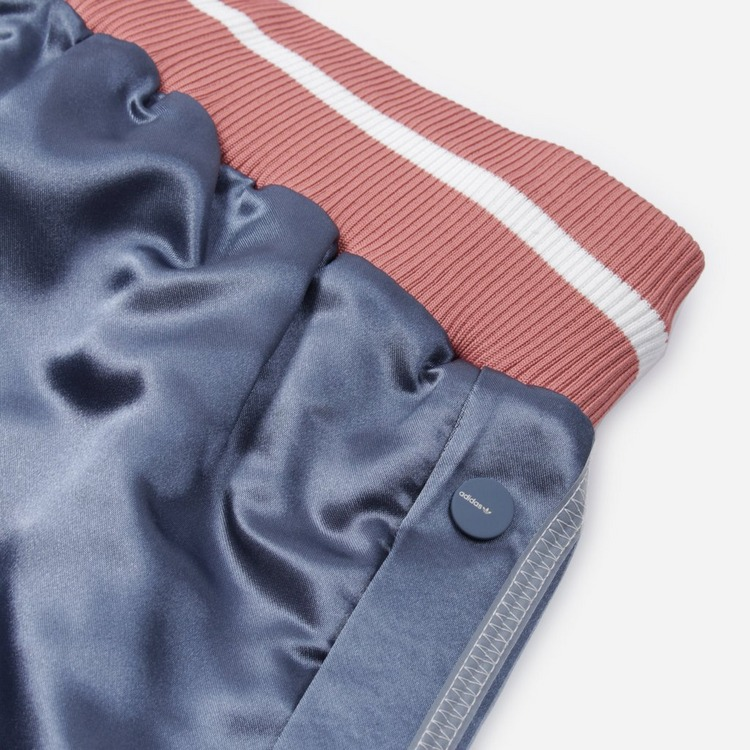 adidas Originals Bristol Track Pants