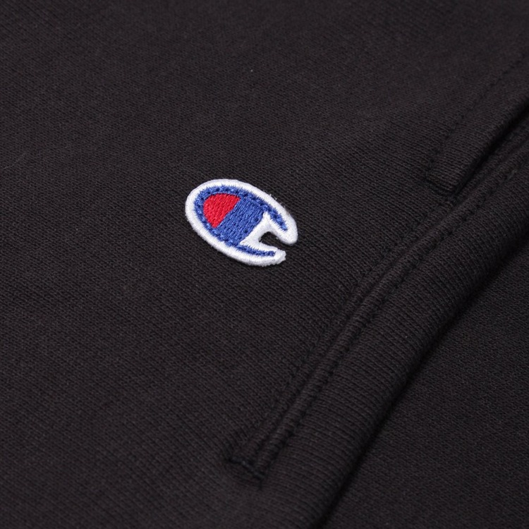 Champion Bermuda Fleece Shorts