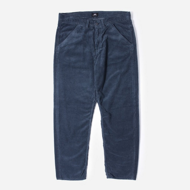 Edwin Storm Pants