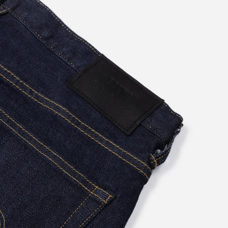 Edwin Slim Tapered Jeans