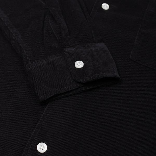 Edwin Minimal Shirt