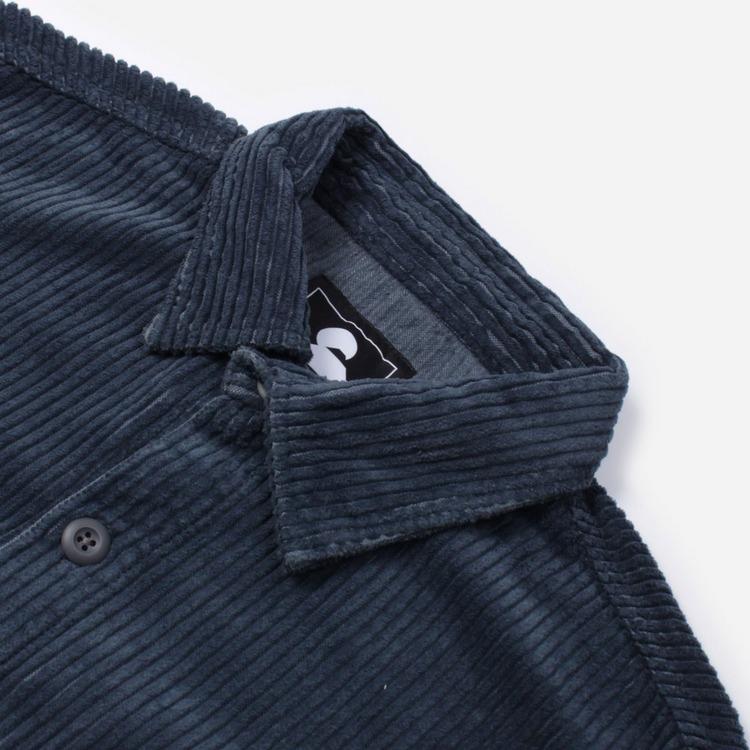 Edwin Big Shirt