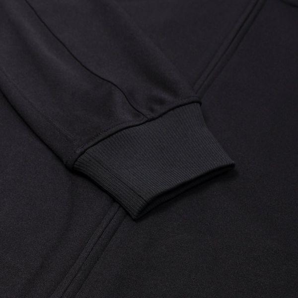 adidas Y-3 Classic Zip Track Jacket