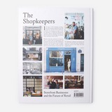 Publications THE SHOPKEEPERS