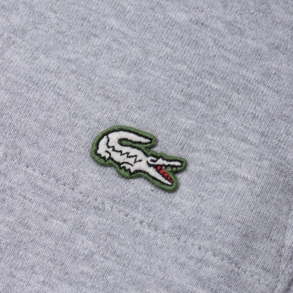 Lacoste CCA T-Shirt