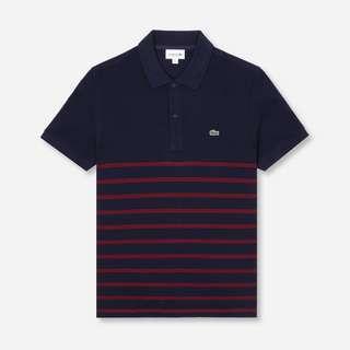 Lacoste YA6 Polo Shirt